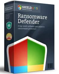 Ransomware Defender Full İndir Virüslerden Korunun 3.8.3