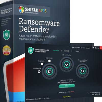 download Ransomware.Defender.v3.8.6