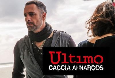Ultimo - Caccia ai Narcos - MiniSerie  (2018) (Completa) HDTV 720P ITA AC3 x264 mkv Raoul-bova--il-capitaaeiin