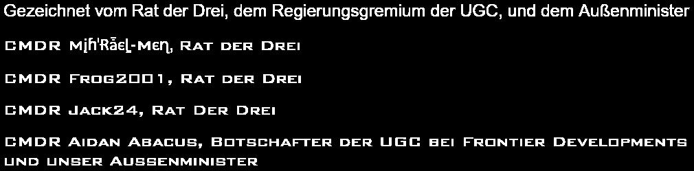 rat_botschafter_transfpk4x.png