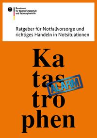 https://abload.de/img/ratgeber_notfallvorso29bk1.jpg