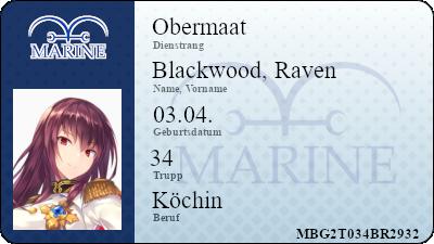 Dienstausweise Marine und WR Raven_blackwood_obermh4jk7