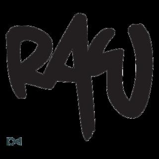 rawtx8kp2.png