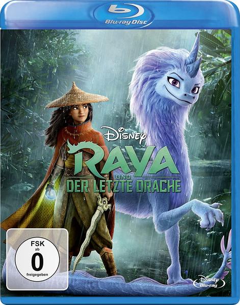 Raya.und.der.letzte.Drache.German.2021.AC3.BDRip.x264-COiNCiDENCE