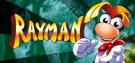 Rayman Trilogy using emulation | NeoGAF