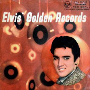 Diskografie Großbritannien (U.K.) 1956 - 1967 Rb16069erk81