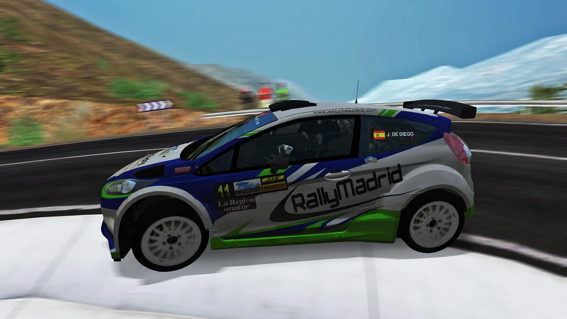 2. CGRV - Rallye De Noia - Página 2 Rbr_71025kwu