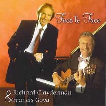 Richard Clayderman - Collection (1977-2004)@320 - A Rck7k1l