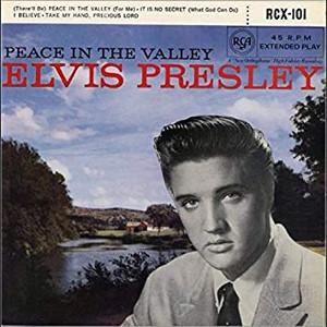 Diskografie Großbritannien (U.K.) 1956 - 1967 Rcx101nijyl