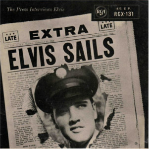 Diskografie Großbritannien (U.K.) 1956 - 1963 Rcx131kkk3w