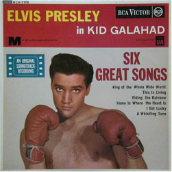 Diskografie Großbritannien (U.K.) 1956 - 1963 Rcx71068qk6y