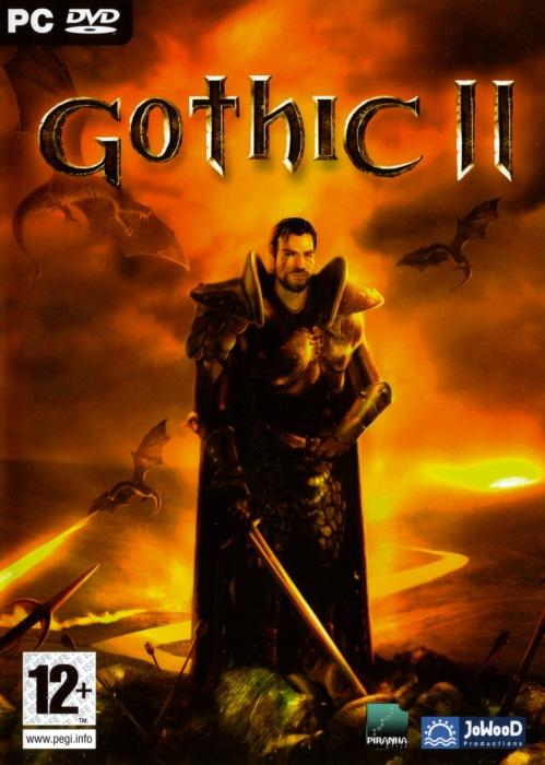 gothic 1 poradnik pdf chomikuj