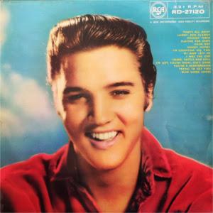 Diskografie Großbritannien (U.K.) 1956 - 1967 Rd27120dykt9