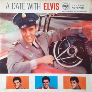 Diskografie Großbritannien (U.K.) 1956 - 1967 Rd271285hj9o