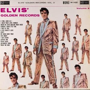 Diskografie Großbritannien (U.K.) 1956 - 1963 Rd27159xskz0