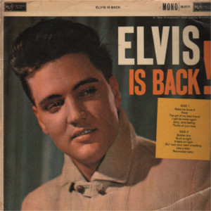 Diskografie Großbritannien (U.K.) 1956 - 1963 Rd27171lfj19