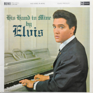 Diskografie Großbritannien (U.K.) 1956 - 1963 Rd27211g4jc2