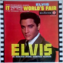 Diskografie Großbritannien (U.K.) 1956 - 1963 Rd7565ztkzp