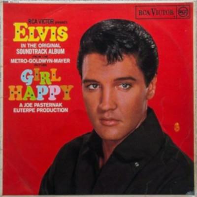 Diskografie Großbritannien (U.K.) 1956 - 1967 Rd7714dcju8