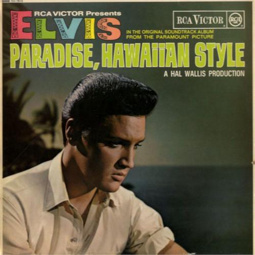 Diskografie Großbritannien (U.K.) 1956 - 1967 Rd7810lbjjt