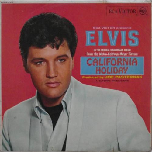 Diskografie Großbritannien (U.K.) 1956 - 1967 Rd7820nzk2u
