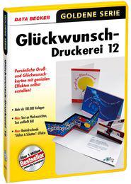 download Data.Becker.Glückwunsch-Druckerei.v12.-.Inkl..Crack.