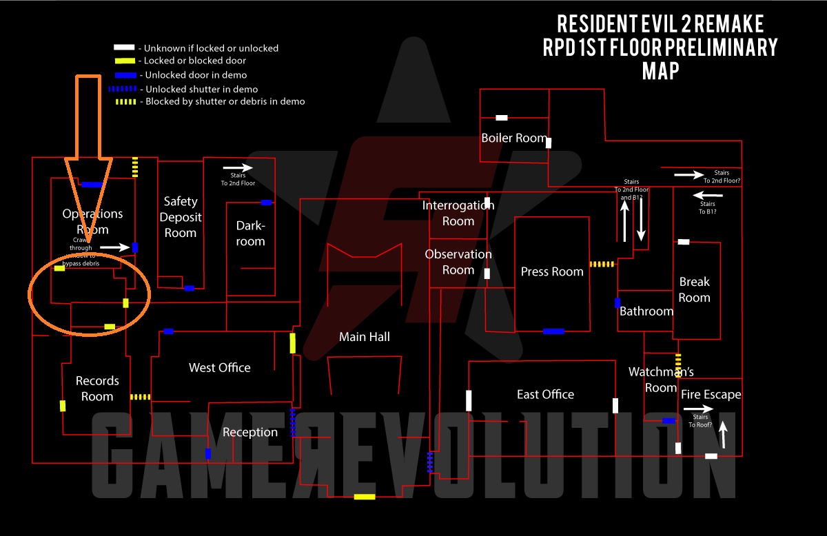 re2-remake-rpd-first-t9j69.png