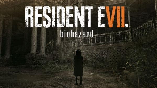Resident Evil 7 demo data-mined *MAJOR SPOILERS REVEALED & UNMARKED