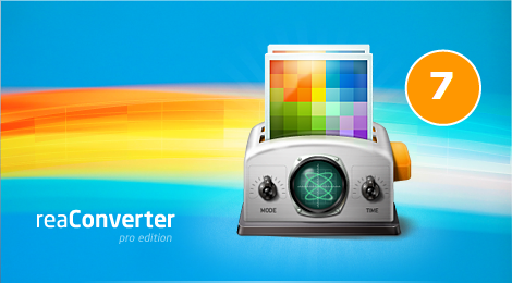 download reaConverter Pro v7.426
