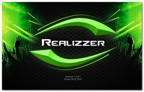 download Realizzer.3D.v1.8.0.1.Studio