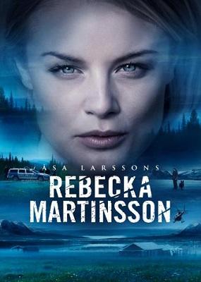 Rebecka Martinsson - Stagione 1 (2018) (Completa) WEBRip ITA AAC x264 mkv Rebeckamartinssonhjpd2