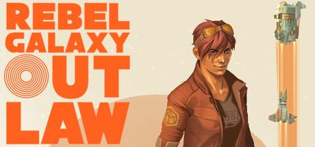 Rebel Galaxy Outlaw-GoldBerg