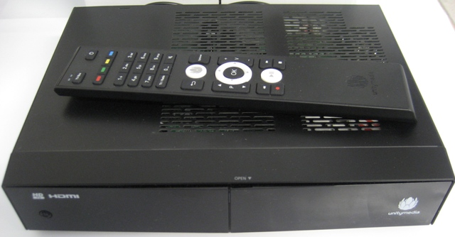 sat receiver auf rechnung kombo 62 cd receiver teufel und. Black Bedroom Furniture Sets. Home Design Ideas