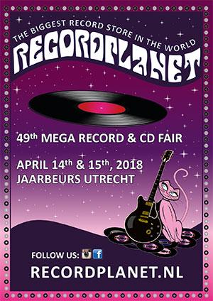 Platten und CD Börse Recordplanet-april-20e3slb