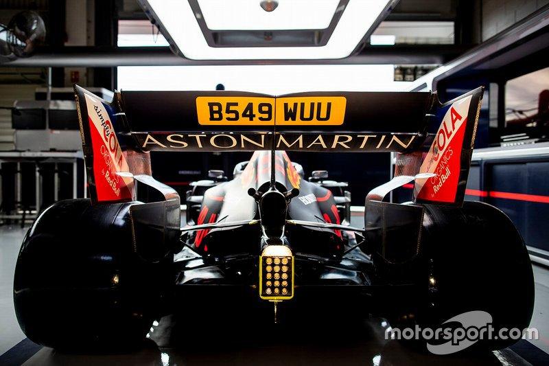 red-bull-racing-rb15-rfjrc.jpg