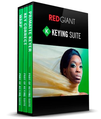 download Red.Giant.Keying.Suite.v11.1.10.(x64)