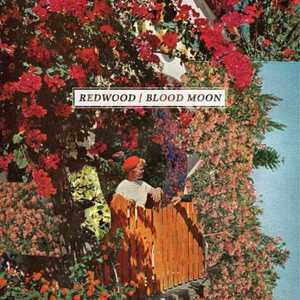 Redwood - Blood Moon [EP] (2016)