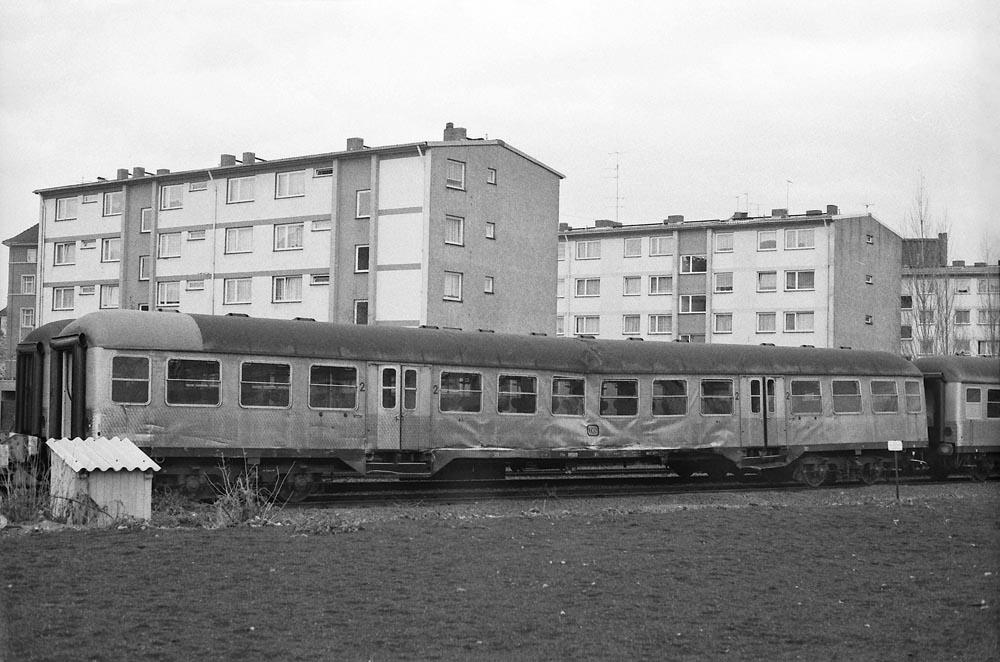 https://abload.de/img/reisezugwagen508022-15iahp.jpg