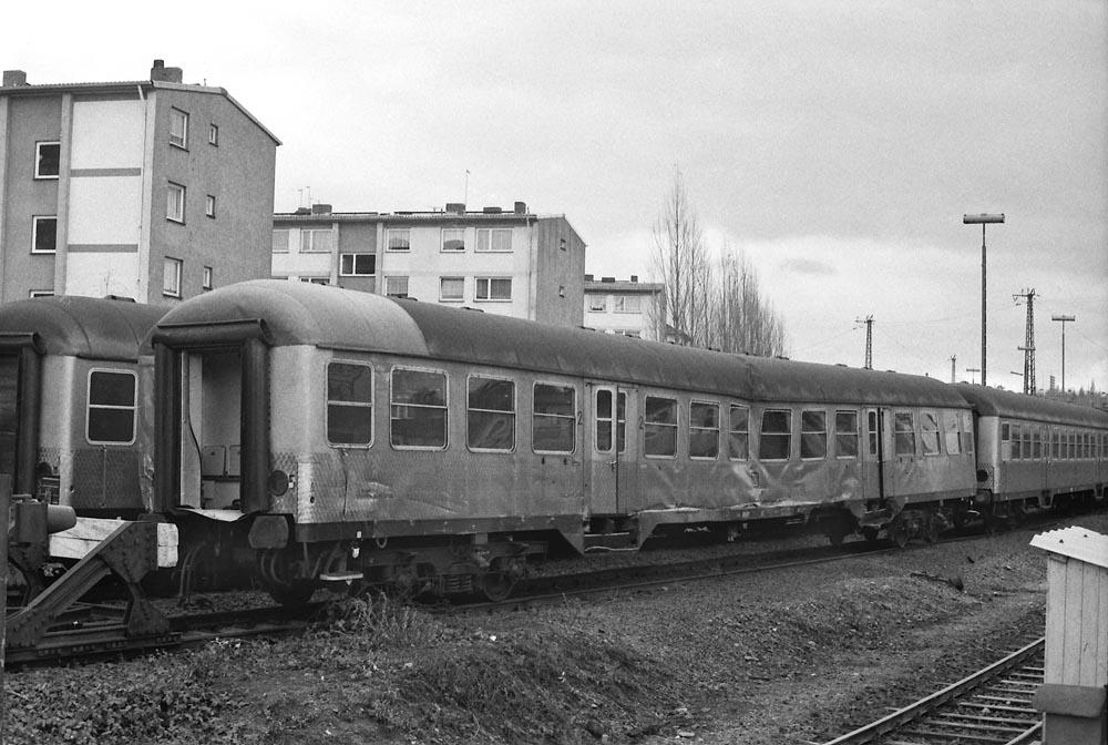 https://abload.de/img/reisezugwagen508022-1fsyke.jpg
