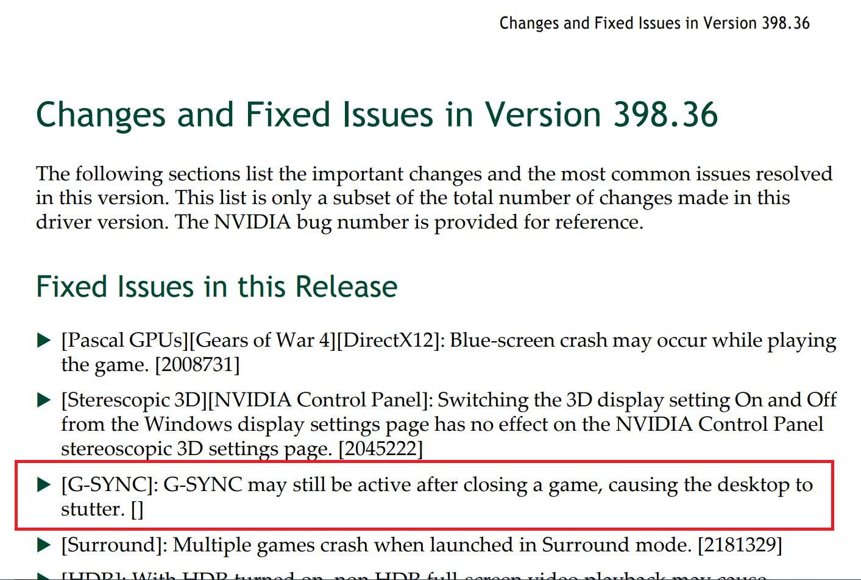 Dxgi Error Device Removed