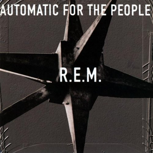 [Bild: rem-automatic-for-the61awj.jpg]