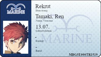 Dienstausweise Marine und WR Ren_tamaki_rekrut2bjhp