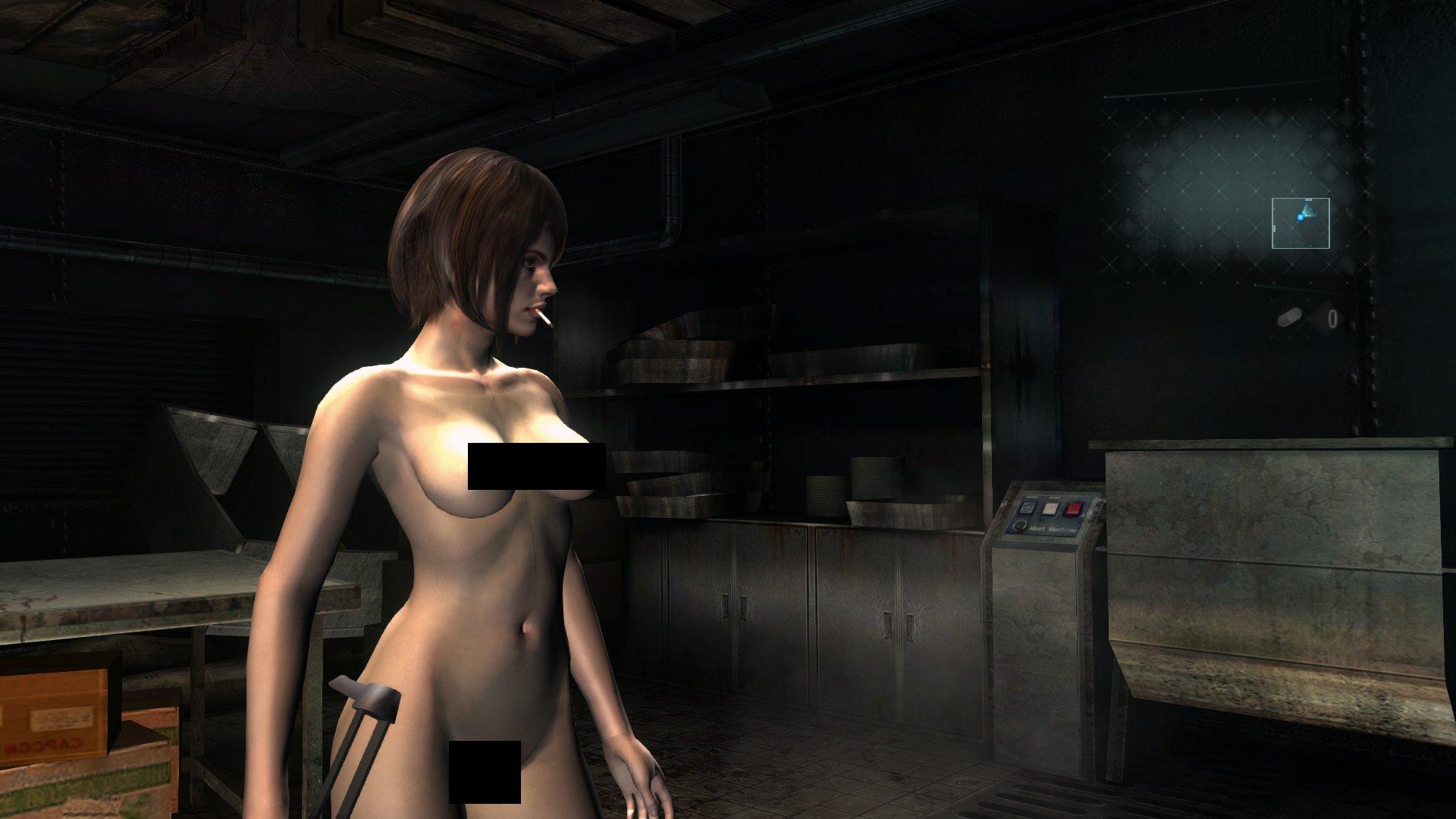 resident evil nude mods jpg 1500x1000