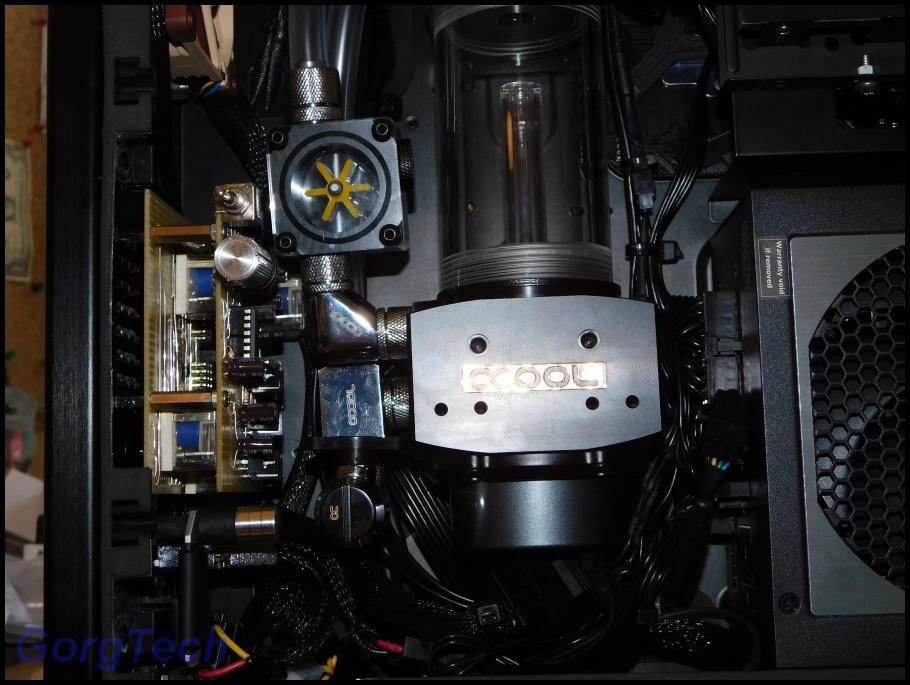 reservoir-mod-02qukgp.jpg