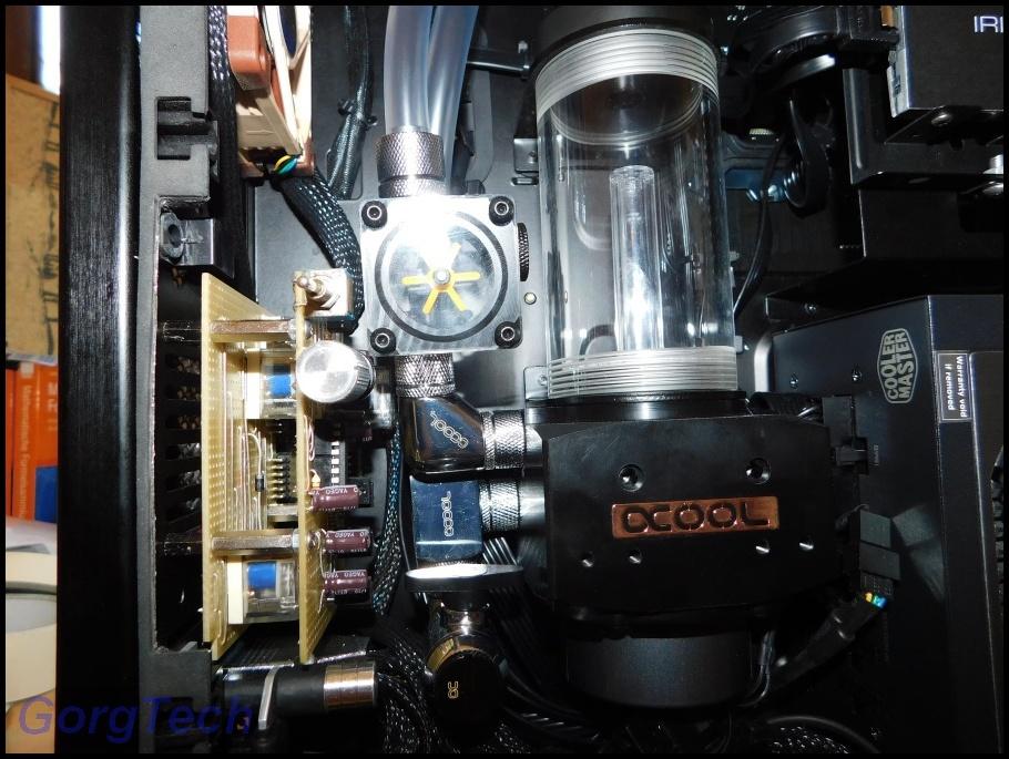 reservoir-mod-04dqkn7.jpg