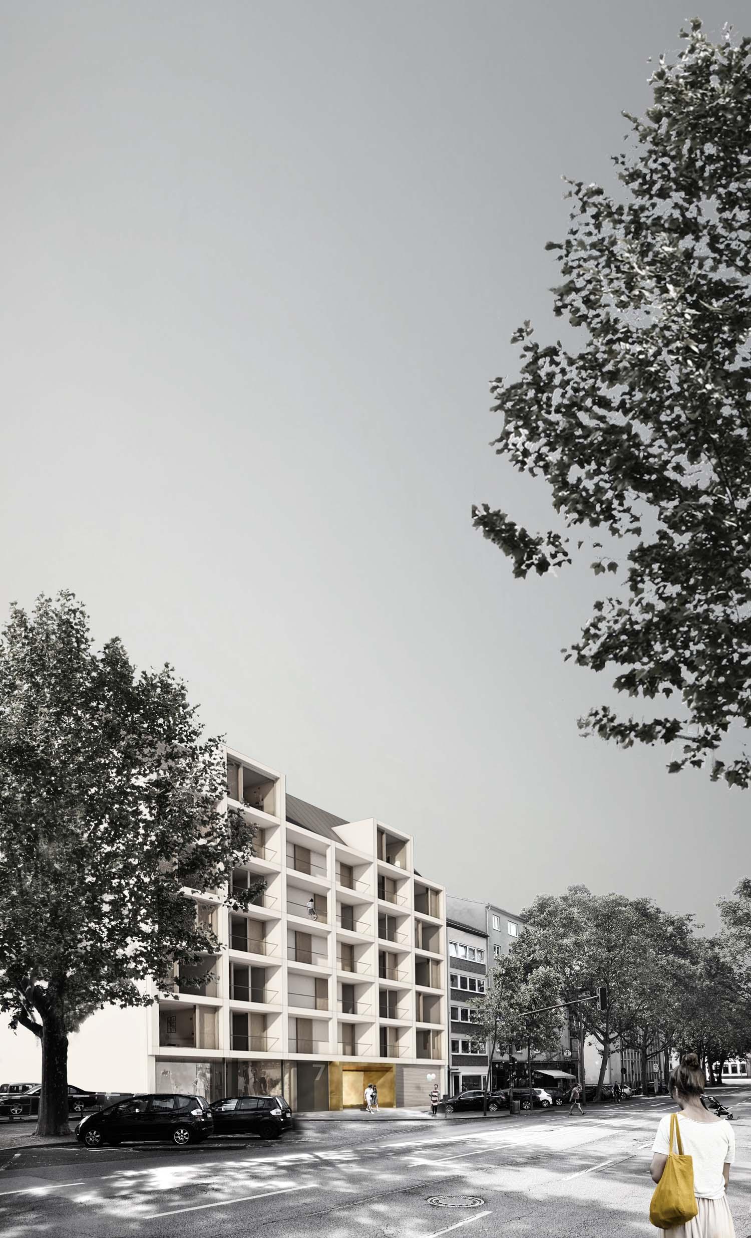mainz rund um schillerplatz und ludwigsstra e inkl karstadt areal seite 5 deutsches. Black Bedroom Furniture Sets. Home Design Ideas