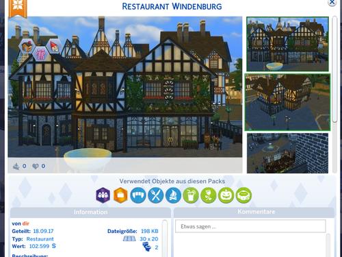 restaurantwindenburgk6ulq.png