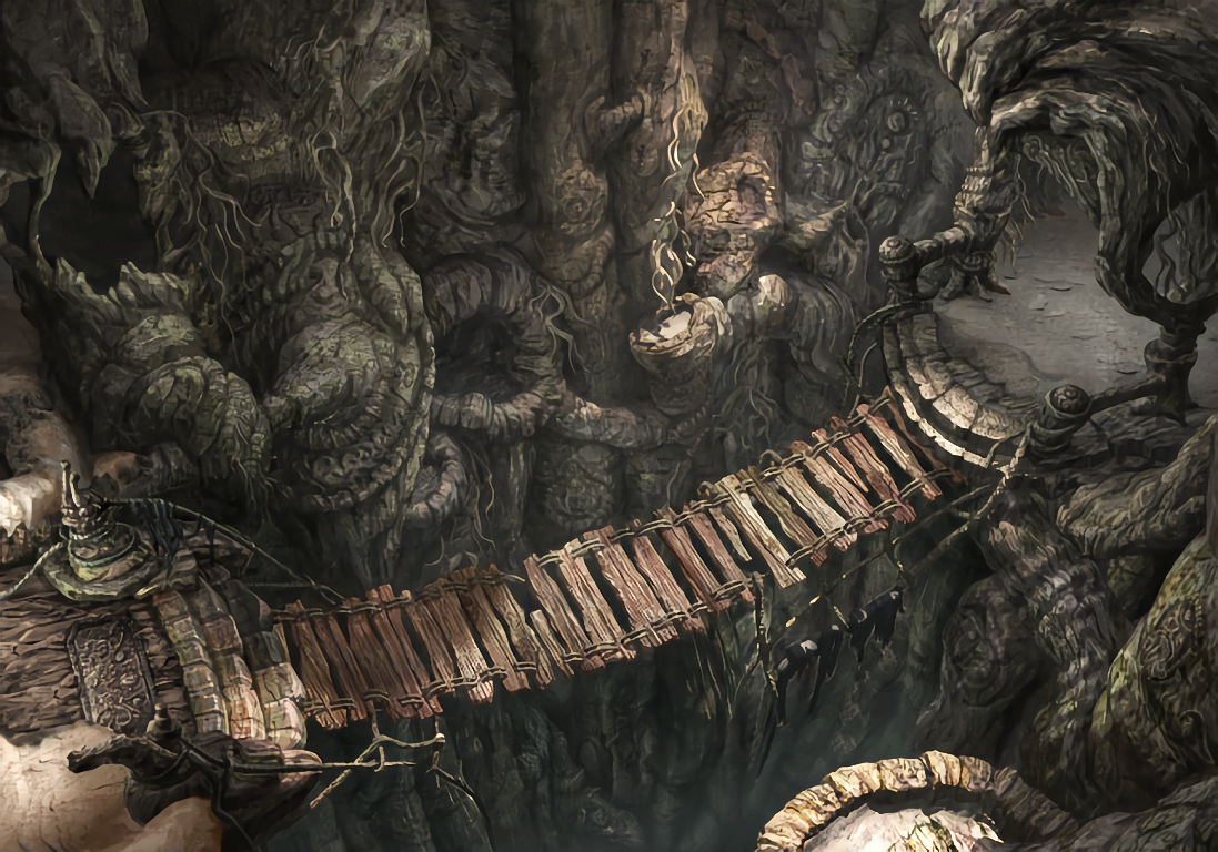 Final Fantasy IX PC/Mobile |OT| How did the source code survive