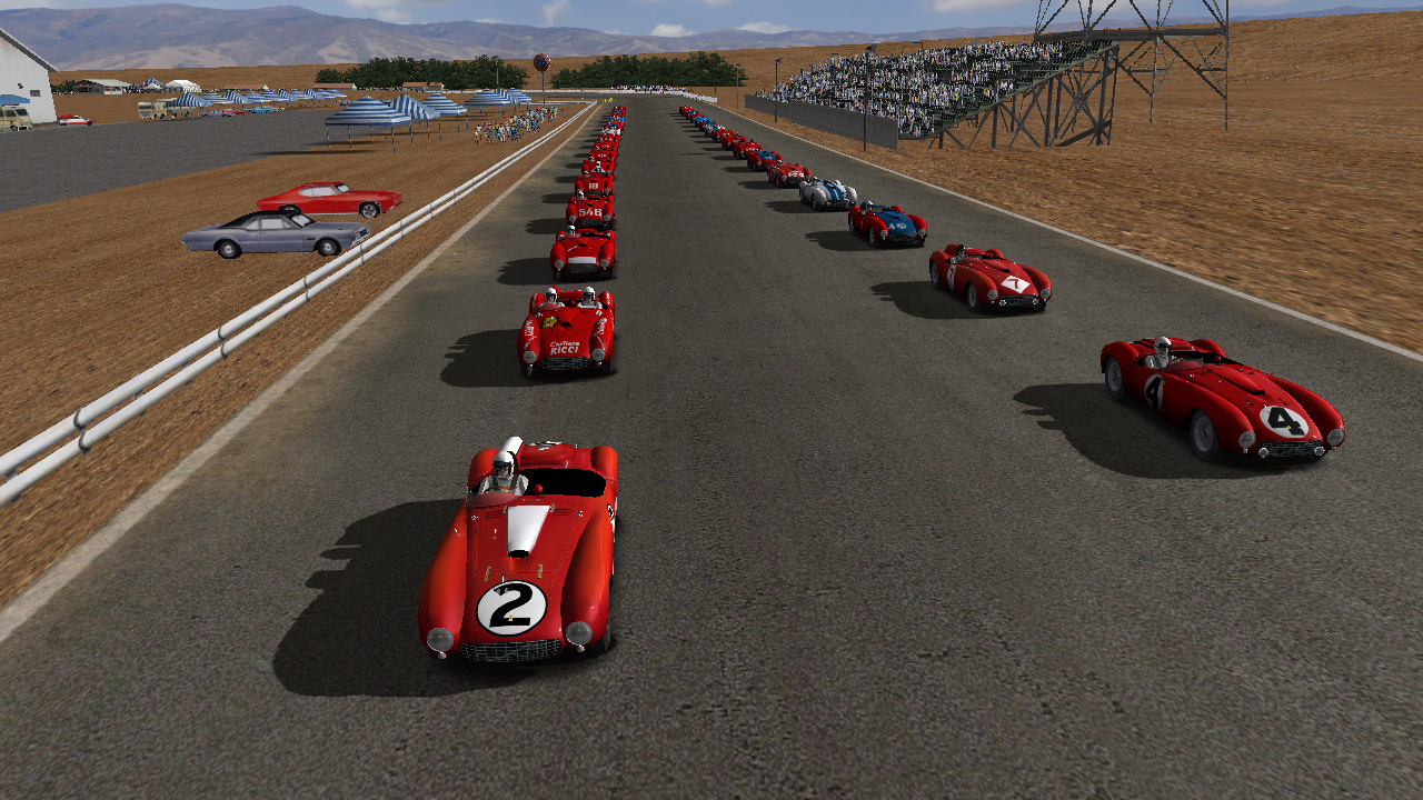 New Ferrari 375 PLUS ready to download at the Bud Rfactor2017-02-0418-4b1u46