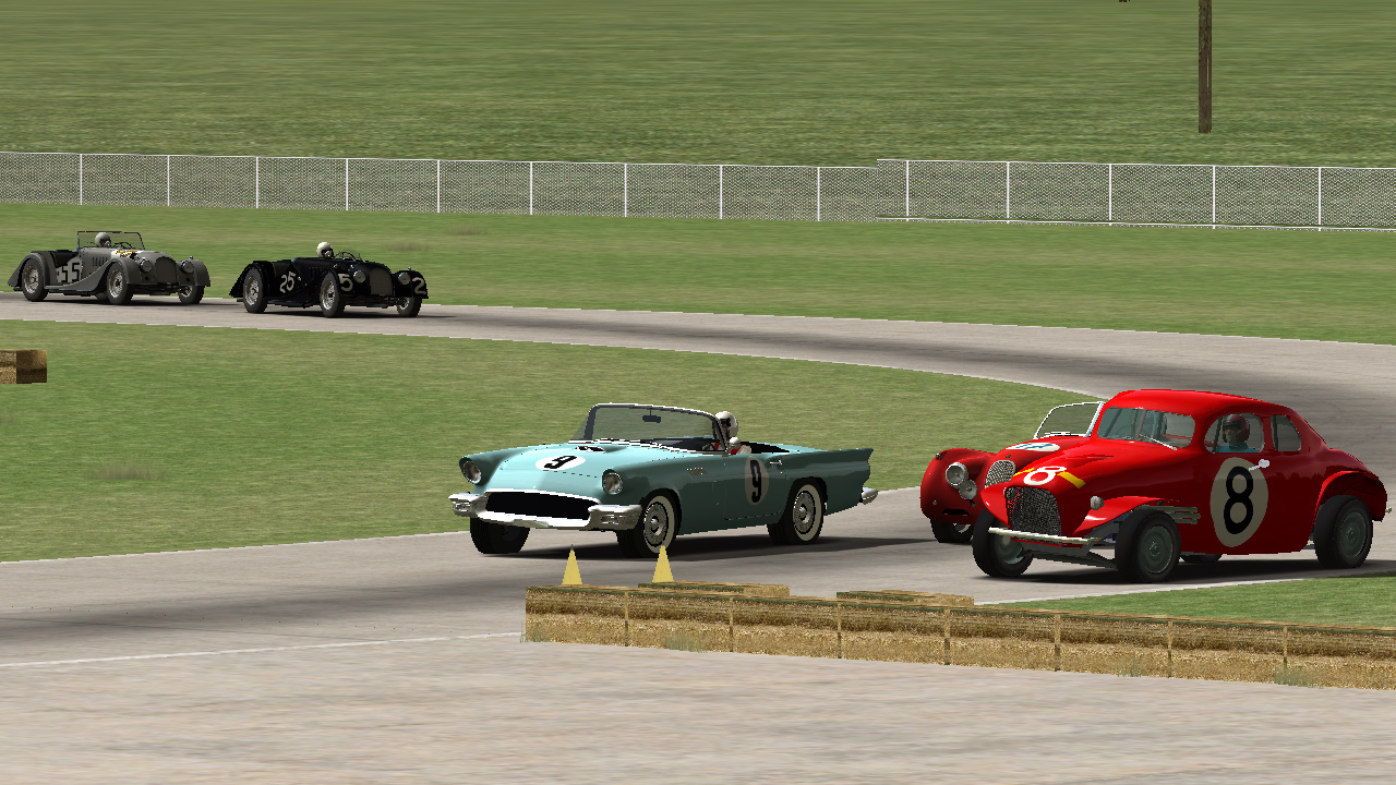 WIP's (and other fun items) - Page 22 Rfactor2018-02-1015-4lsuw1